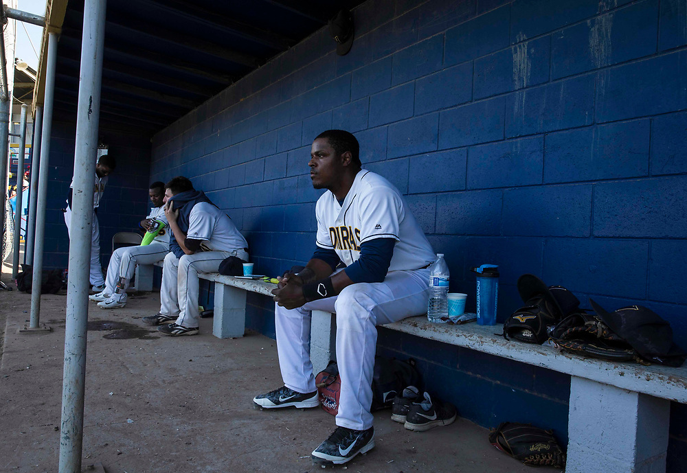 Jul 01, 2017 Vallejo, CA :  Vallejo Admirals Players during the baseball game between Sonoma Stompers vs Vallejo Admirals at Wilson Park Vallejo, CA. Thurman James / thurmanjamesphotography.com