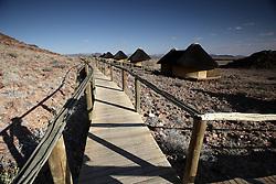 NAMIBIA SOSSUSVLEI 20APR14 - Sossus Dune Lodge run by Namibia Wildlife Resorts (NWR)  at Sossusvlei, Namibia. <br /> <br /> <br /> <br /> jre/Photo by Jiri Rezac<br /> <br /> <br /> <br /> © Jiri Rezac 2014