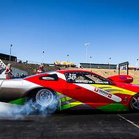 2017 Perth Motorplex Drag Racing Grand Finals