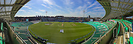 The Oval during the 3rd day of the Investec Ashes Test match between England and Australia at the Oval, London, United Kingdom on 22 August 2015. Photo by Phil Duncan.