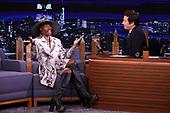 """May 27, 2021 - NY: NBC's """"The Tonight Show Starring Jimmy Fallon"""" - Episode 1472"""