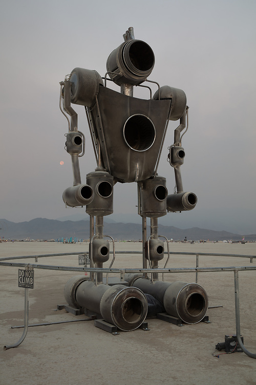 Big Charles... (An homage to Charlie Smith) by: Shane Evans from: Denver, CO year: 2018 My Burning Man 2018 Photos:<br /> https://Duncan.co/Burning-Man-2018<br /> <br /> My Burning Man 2017 Photos:<br /> https://Duncan.co/Burning-Man-2017<br /> <br /> My Burning Man 2016 Photos:<br /> https://Duncan.co/Burning-Man-2016<br /> <br /> My Burning Man 2015 Photos:<br /> https://Duncan.co/Burning-Man-2015<br /> <br /> My Burning Man 2014 Photos:<br /> https://Duncan.co/Burning-Man-2014<br /> <br /> My Burning Man 2013 Photos:<br /> https://Duncan.co/Burning-Man-2013<br /> <br /> My Burning Man 2012 Photos:<br /> https://Duncan.co/Burning-Man-2012