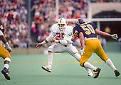 Big Game 1984