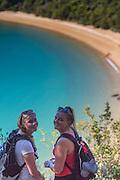 stock photos new zealand adventure travel photography north isdland south island kiwiana abstract family photos landscapes coromandel peninsula action portraits lifestyle photography stock photos new zealand, new zealand stock imagery, kiwiana photos, new zealand landscapes, coromandel photos, travel photos, tourism photos, adventure photography, stock photos coromandel