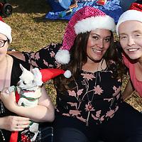 Mornington Park Christmas Carols 2019