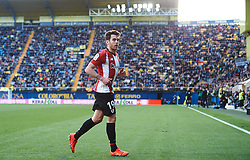 January 20, 2019 - Villarreal, Castellon, Spain - Ibai Gomez of Athletic Club de Bilbao during the La Liga Santander match between Villarreal and Athletic Club de Bilbao at La Ceramica Stadium on Jenuary 20, 2019 in Vila-real, Spain. (Credit Image: © Maria Jose Segovia/NurPhoto via ZUMA Press)