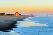 Townline Beach, Wainscott, NY