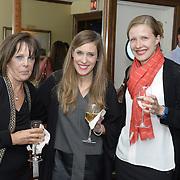 NYUMED/Christopher Burch awards/10/6/15