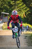 Coal Hills BMX