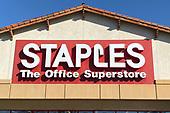News-Staples Office SuperStore-Dec 13, 2019