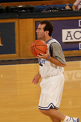 Coach K Academy 2007.  <br />