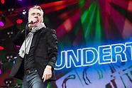 The Undertones - Rewind Scotland 2017