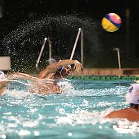 NUS, Tuesday, September 25, 2012 -- The Singapore Management University (SMU) beat defending champions National University of Singapore (NUS) 9-7 to win the Singapore University Games (SUniG) water polo tournament.<br /> <br /> Story: http://redsports.sg/2012/09/28/sunig-water-polo-smu-nus/