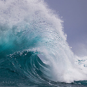 Surfing Magazine trip to Puerto Rico