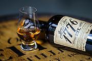 James E Pepper Distillery.<br /> <br /> (Photo by William DeShazer)