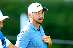 PGA: THE NORTHERN TRUST, 23-26 August 2018