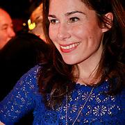 NLD/Den Haag/20110406 - Premiere Alle Tijden, Halina Reijn