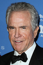 Santa Barbara International Film Festival's 10th annual Kirk Douglas Awards honoring Warren Beatty in California.<br /> 01 Dec 2016<br /> Pictured: Warren Beatty.<br /> Photo credit: Image Press / MEGA<br /> <br /> TheMegaAgency.com<br /> +1 888 505 6342