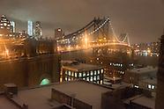 Brooklyn in white NYB594A