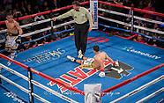 LA Fight Club 3-10