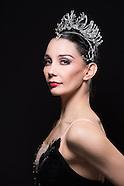 BBC - Tamara Rojo 01-11-13