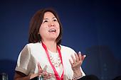 17. Discussion ''Leading APAC into a brighter media future''