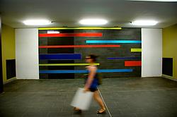 Brisbane Southbank Precinct, TAFE College, Managed Services, Managed Services