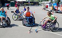 BREDA - Urban Sports Week Breda .  COPYRIGHT  KOEN SUYK