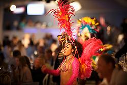 Show do Brazil<br /> Prix Ghelamco<br /> Knokke Hippique 2015<br /> © Hippo Foto - Dirk Caremans<br /> 26/06/15