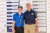 NYSPHSAA Boys Golf Championships 6/6/16