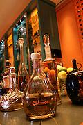 The Strip, Las Vegas, Nevada.Bar & Restaurant MGM Grand, Las Vegas, Nevada.Tequila, MGM Grand, Las Vegas, Nevada.