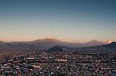 MEXICO A CULINARY ODYSSEY
