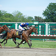 Lets go Racing<br />