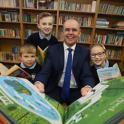 9.1.2020 Department of Education free school books initiative