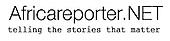 Logo's ed