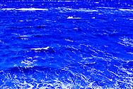 New York, Cutchogue, The Sound, Birch Beach, Long Island, Blue