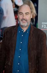 Edinburgh Film Festival, Sunday 1st July 2018<br /> <br /> SWIMMING WITH MEN (UK Premiere - Closing Night Gala)<br /> <br /> Pictured:  Director Oliver Parker<br /> <br /> Alex Todd | Edinburgh Elite media