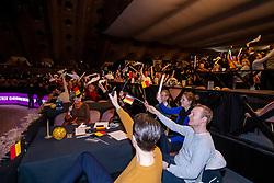 Farewell from Mechelen 2019<br /> Jumping Mechelen 2019<br /> © Hippo Foto - Dirk Caremans<br />  30/12/2019