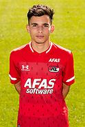 Jong AZ Alkmaar