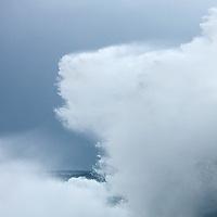 Wild stormy Sea / sm009