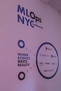2019 09 24 Hudson Mercantile MLOPS NYC