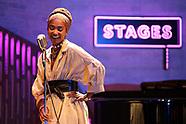 Stages Theatre. Ravine Justine Troup. 8.20