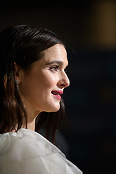 Rachel Weisz attending the after party for the 72nd British Academy Film Awards, at the Grosvenor House Hotel in central London. Picture date: Sunday February 10th, 2019. Photo credit should read: Matt Crossick/ EMPICS Entertainment.
