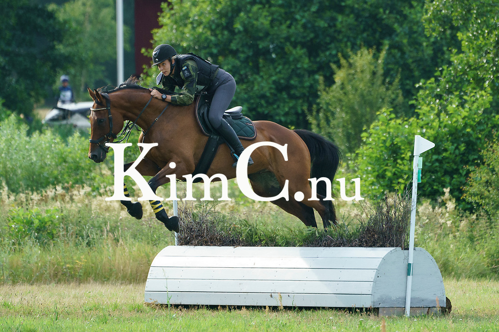 Previctorious 2011 br H Rebecca Johansson Lindgren Foto: KimC.nu by Kim C Lundin