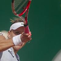 WTA Budapest Grand Prix 2012
