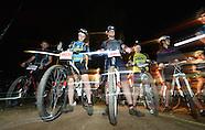 Salomon Moon Chaser Night Trail Ride
