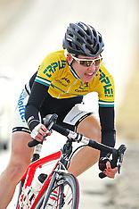 2011 DBR Canberra Women's Cycling Tour