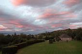 Isle of Skye 2020