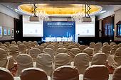 MSCI China Conference    Hong Kong     June 13
