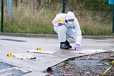 2015-10-29_Halifax Road Stabbing